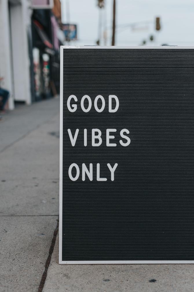 sreća 1 Drevna japanska mudrost: Jednostavni principi sreće i stabilnosti