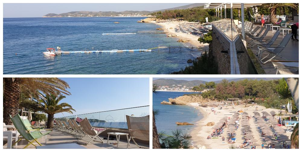 2 alexandra 1 #travelinspo: Najlepše plaže Tasosa