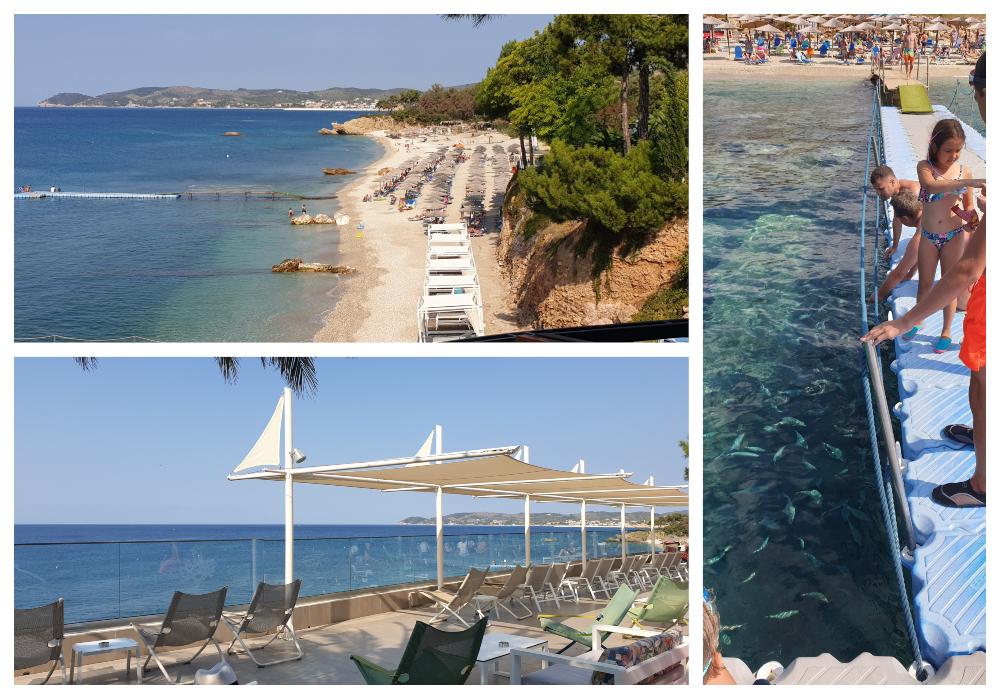 3 alexandra lux 1 #travelinspo: Najlepše plaže Tasosa