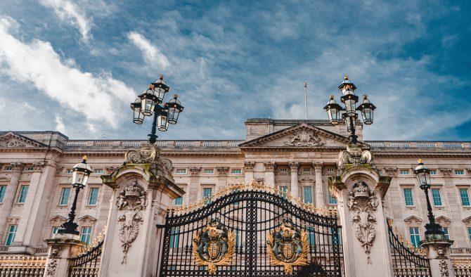 Bakingemska palata 2 e1585149943642 Oduvek te je zanimala Bakingemska palata? Sada imaš priliku da zaviriš u nju!