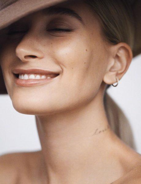 Da li je šminka loša za tvoju kožu? Ne, ali evo šta se dešava kada napraviš pauzu!