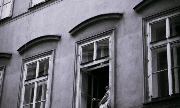 Izolacija – šta ti tu nije poznato?