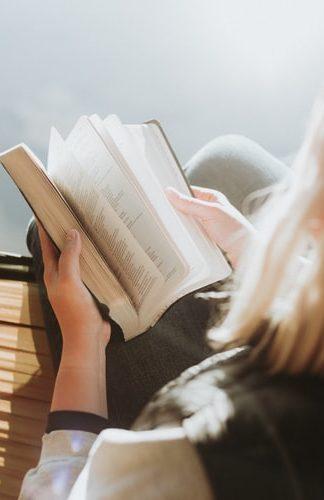 7 načina da ostaneš dobro raspoložena ako živiš sama u vreme korone