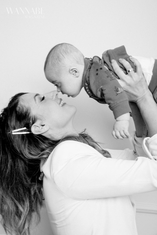 Nikolina i Andrija Radosavljević 10 Nikolina i Andrija Radosavljević: Deca sa Daunovim sindromom   ljubav i izazov