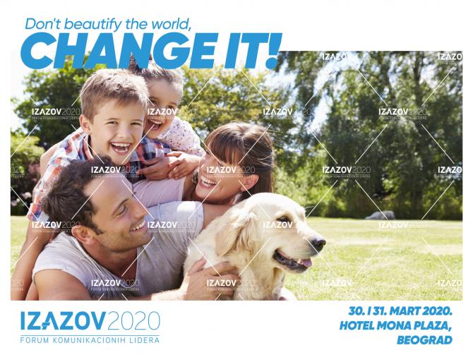 Vizual 3 e1583490117236 IZAZOV: Forum komunikacionih lidera 2020.