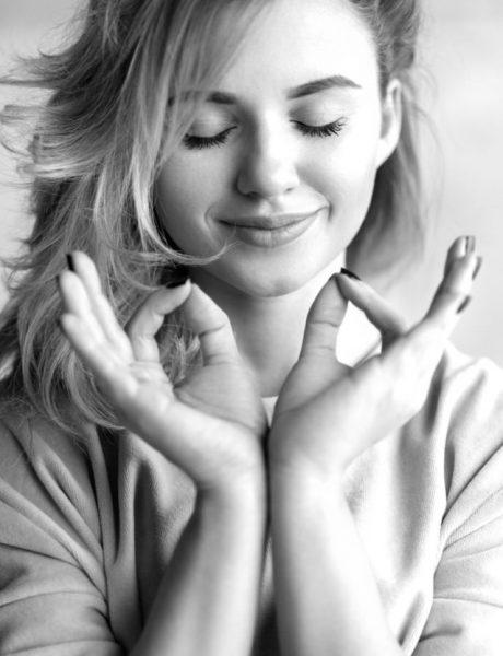 Za nemirne dane, momenti mira: Najbolje aplikacije za meditaciju