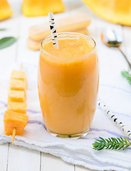 Top 3 smoothie recepta za jačanje imuniteta