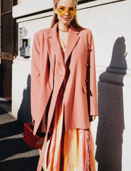 Budućnost mode: Da li brza moda počinje da izumire?