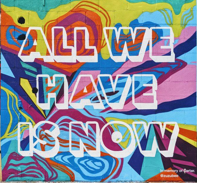 grafiti e1585059676360 #stayhome: Kompletan vodič kroz sve virtuelne ture vredne pažnje