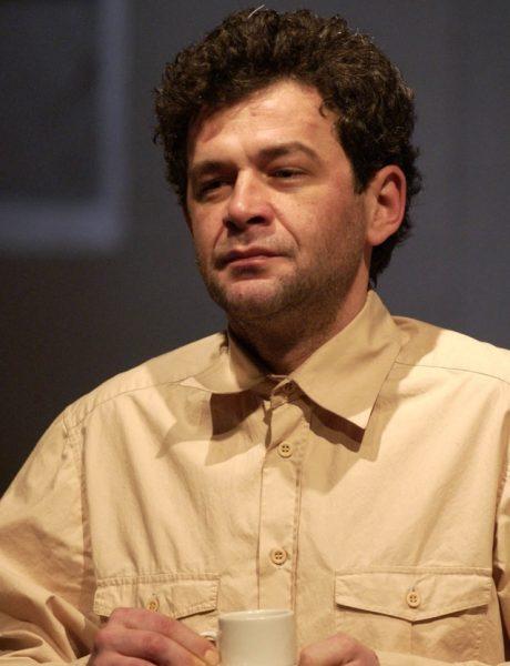 #kulturaonline: Predstave Jugoslovenskog dramskog pozorišta gledaj iz svoje fotelje