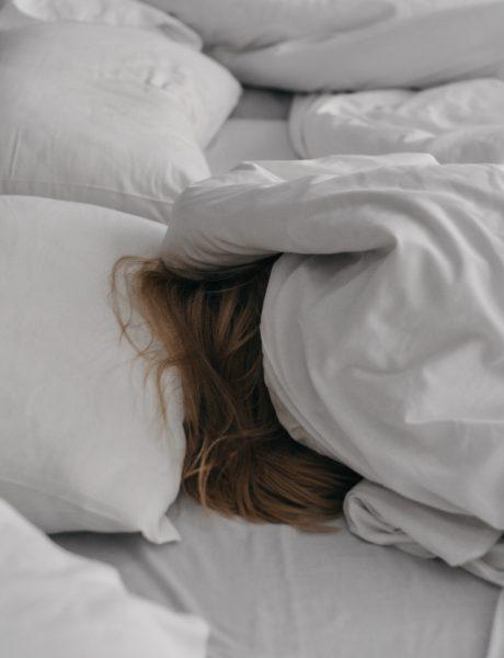 """Rituali zbog kojih ćeš uspeti da postaneš """"morning person"""""""