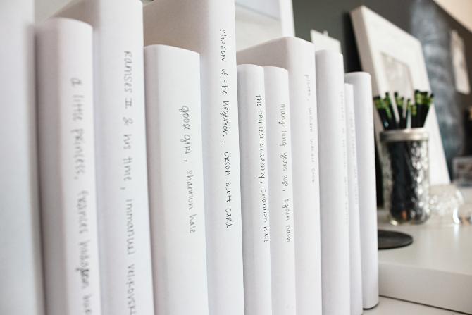 knjige o modi i stilu 5 knjiga o modi i stilu koje bi trebalo da se nađu na tvojoj #mustread listi