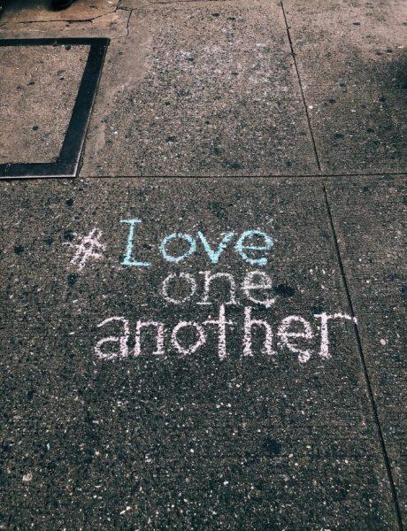 Energetsko čiščenje: Kako da privučeš ljubav i izobilje