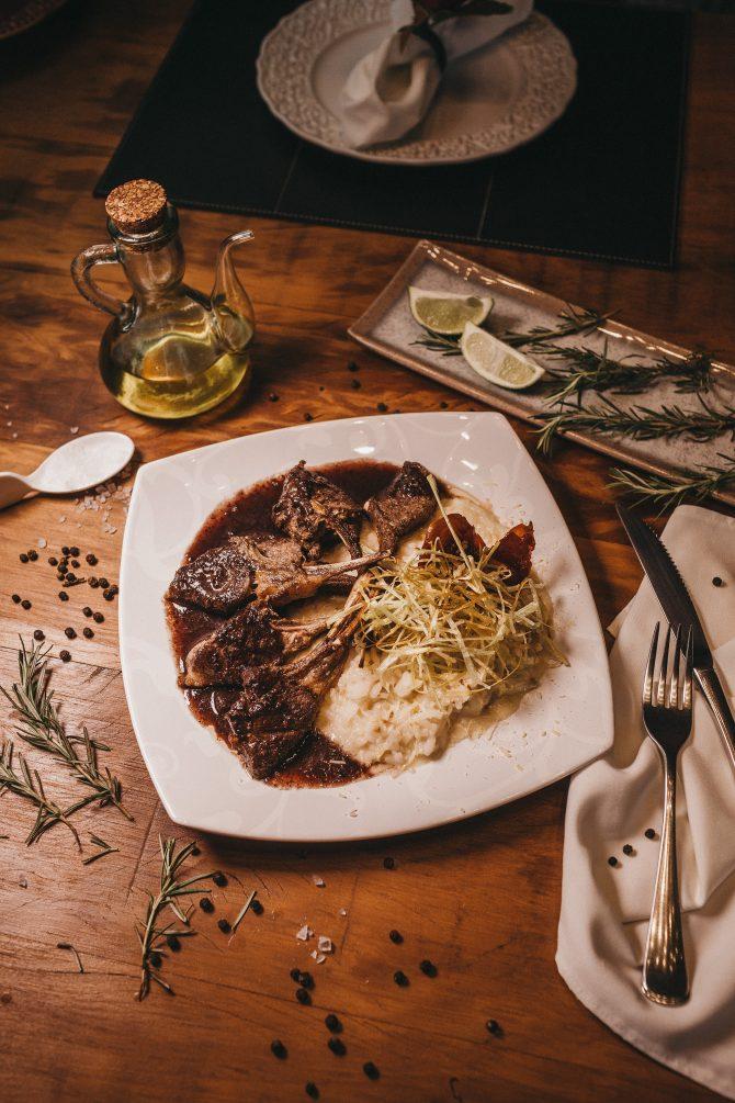 meso e1584292278904 Kalorična hrana koju možeš jesti bez griže savesti