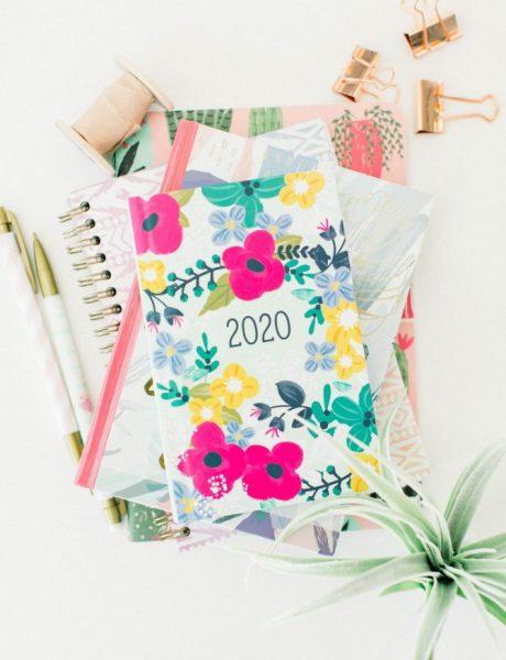 Predviđanja za 2020. na osnovu tvog ličnog numerološkog broja