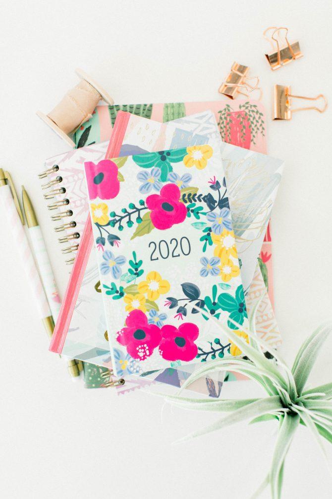 numerologija e1585043636777 Predviđanja za 2020. na osnovu tvog ličnog numerološkog broja