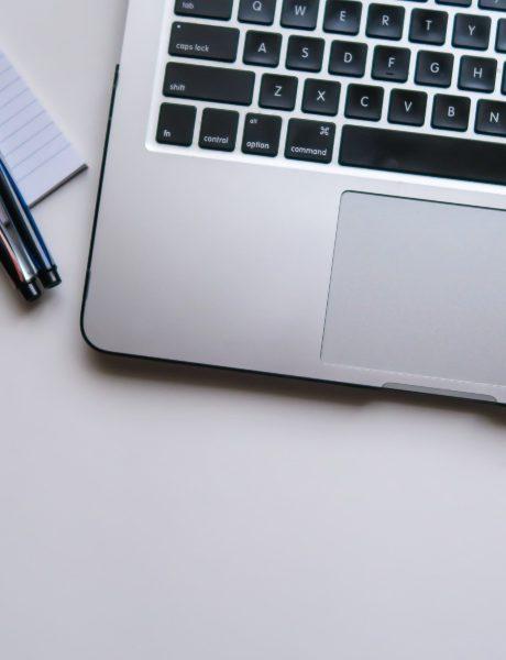 Ne propusti: Online diskusija poslovnih ljudi o merama zaštite svojih preduzeća i zaposlenih od COVID 19