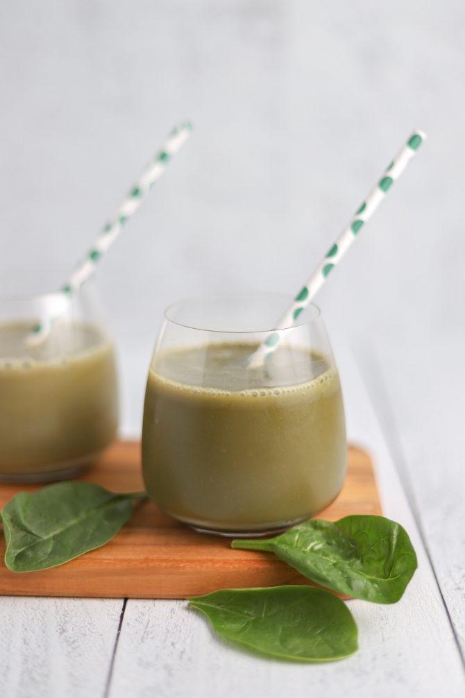 sarah gualtieri Bn3mtpKacdA unsplash e1585230624351 Top 3 smoothie recepta za jačanje imuniteta