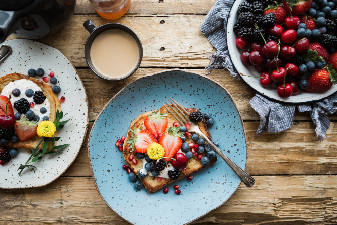 zdrava hrana mršavljenje Kako da iskoristiš period samoizolacije da najzad dođeš do željene figure
