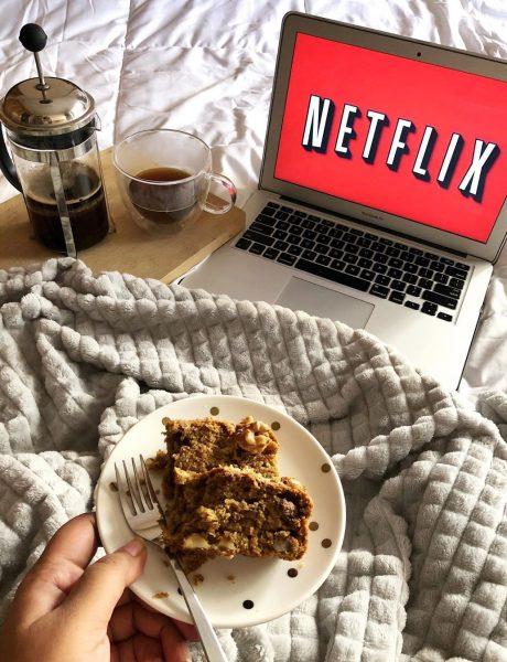 Dokumentarci koje možeš da pogledaš na Netflixu ako ti je ponestalo serija!