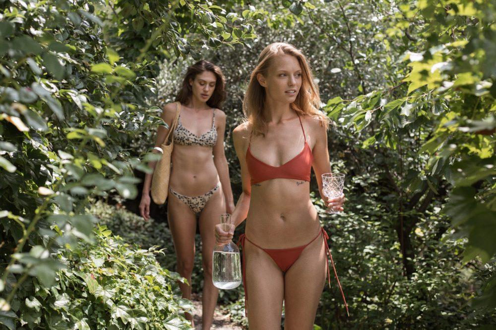 Ethical Sustainable Swimwear Swimsor 9 e1585912390896 I održivost i trendi izgled: Swimsor su kupaći kostimi o kojima se priča!