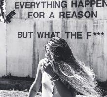 Šta ti to fali ako još nisi našla ljubav + kako to da popraviš