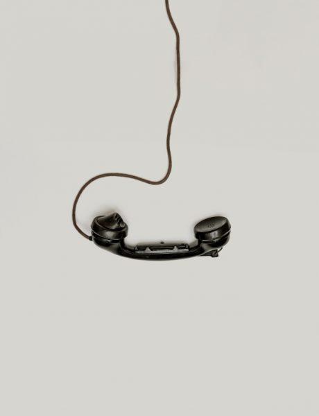 Kako horoskopski znaci razgovaraju telefonom