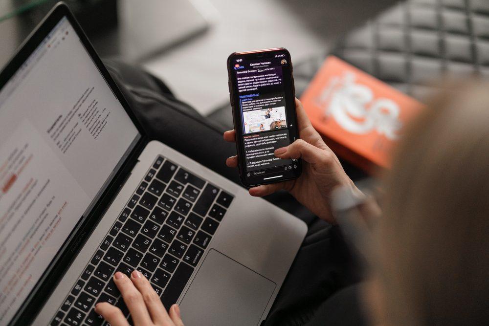Top 5 aplikacija za učenje i usavršavanje stranih jezika 3 e1587996579199 Top 5 aplikacija za učenje i usavršavanje stranih jezika