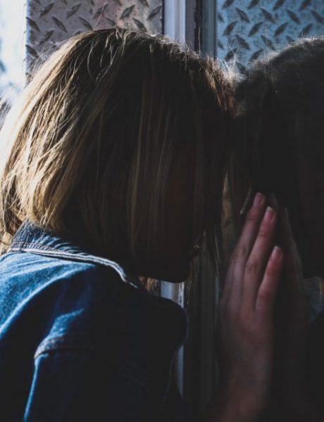 Voli zbog ljubavi – a ne zbog usamljenosti
