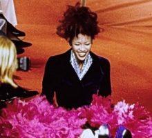 Kultni modni momenti koje ćemo zauvek pamtiti (i kojih se možemo podsetiti na YouTubeu!)
