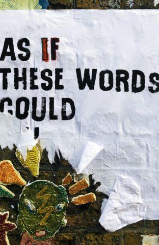 Zlatna pravila za bolju komunikaciju