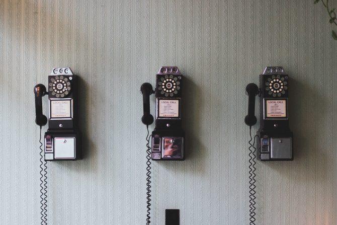 Zlatna pravila za bolju komunikaciju e1585654992256 Zlatna pravila za bolju komunikaciju
