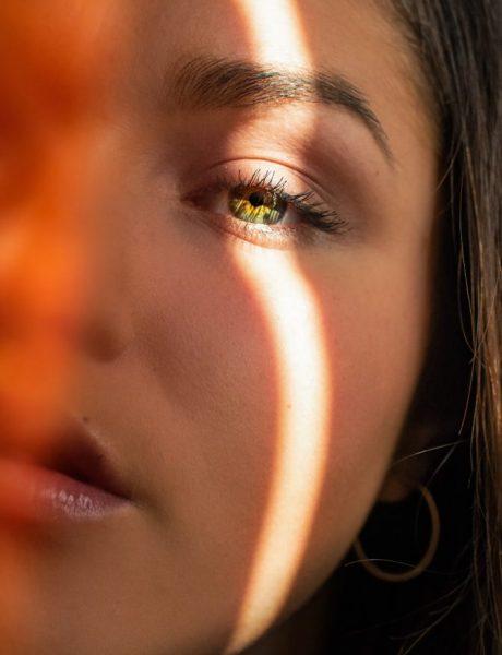 Šta je kozmetička akupunktura i zašto će je tvoja koža voleti?