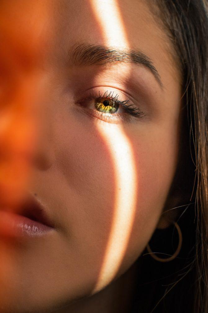 akupunktura e1586176130244 Šta je kozmetička akupunktura i zašto će je tvoja koža voleti?