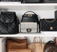 Top 10 dizajnerskih torbi koje ćemo voleti u 2020.