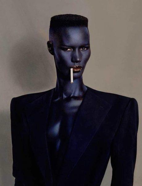 10 najboljih modnih momenata 80-ih