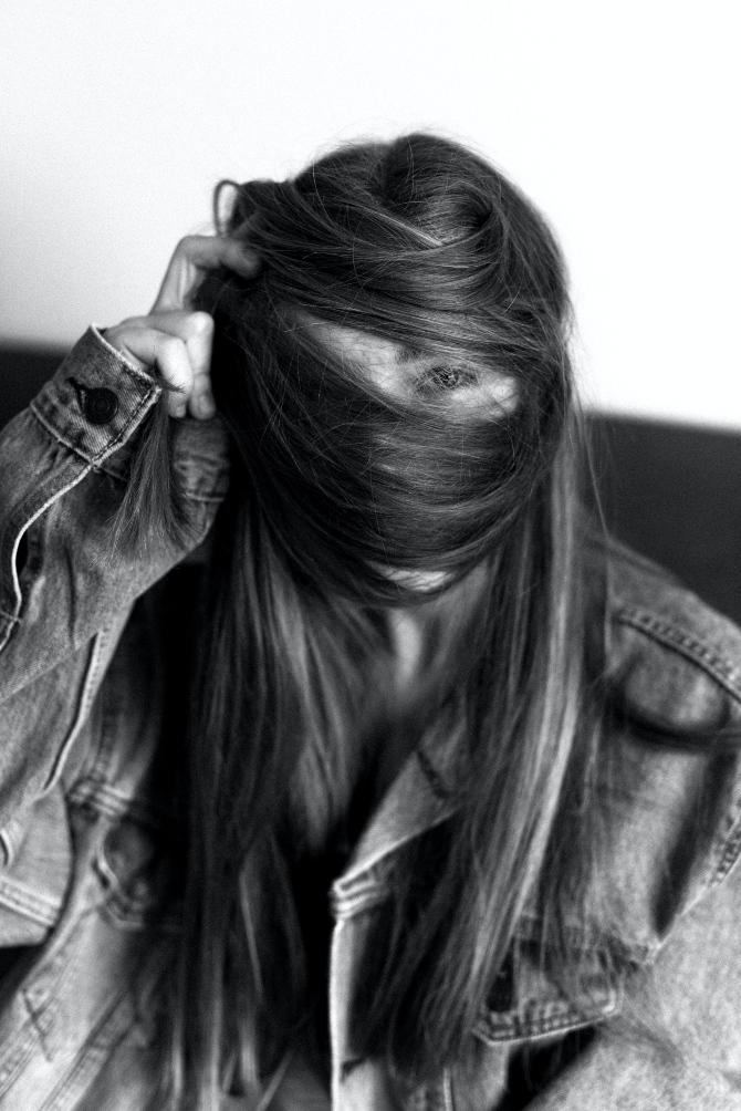 5 malih načina da prebrodiš napad anksioznosti 2 5 malih načina da prebrodiš napad anksioznosti