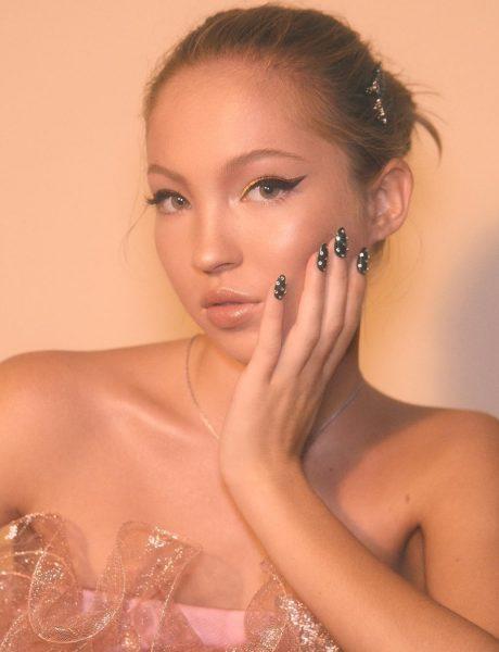 7 beauty trendova koje (ponovo) volimo