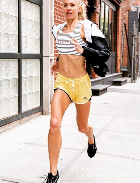 7 stvari koje su ti neophodne ukoliko si početnik u trčanju