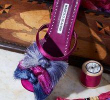 DIY Fashion: 8 načina da se igraš modnog dizajnera kod kuće