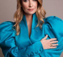Avel Lenttan, dizajnerka luksuznog nakita: Kupovina luksuznog dragulja je momenat lične proslave i shvatanja sopstvene vrednosti