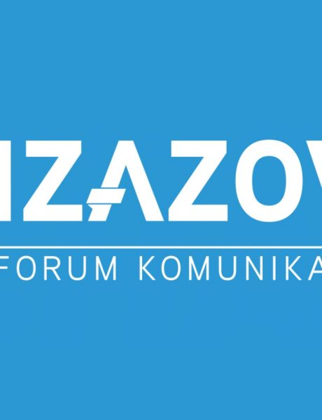 Tvorci najnagrađivanijih globalnih kampanja potvrdili su učešće na forumu komunikacionih lidera IZAZOV 2020!