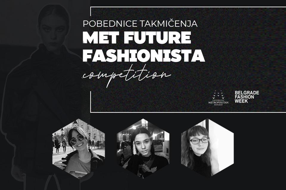 MET FF vest naslovna Rethink Redesign i pobednice takmičenja – MET Future Fashionista