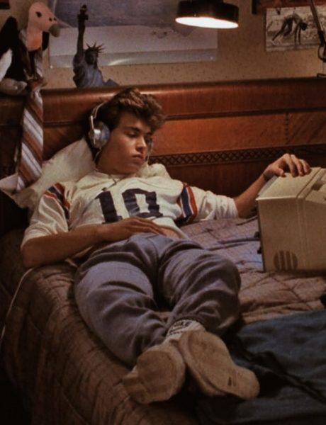 Najbolji filmovi osamdesetih (za sve one koji se ovih dana osećaju kao tinejdžeri)