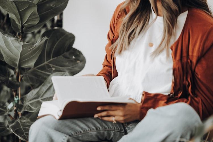 Pet efikasnih načina da ostaneš produktivna i poboljšaš svoje raspoloženje photo 1 5 efikasnih načina da ostaneš produktivna i poboljšaš svoje raspoloženje