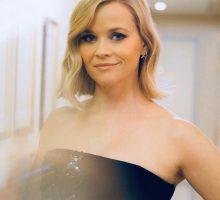 U čemu je tajna predivne kože Reese Witherspoon? U ovom zelenom napitku!