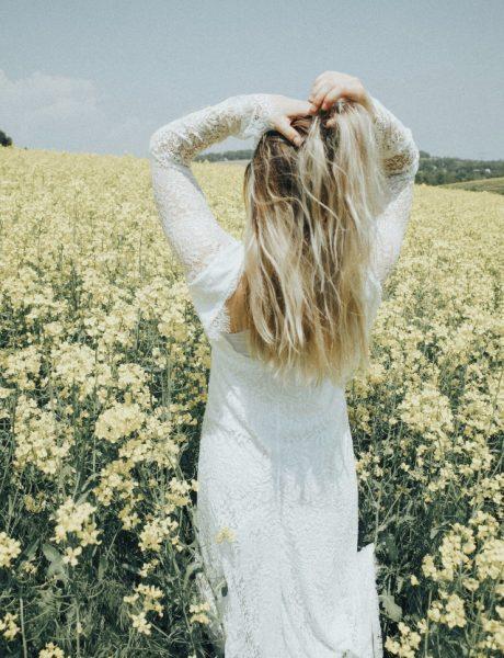 Kako da se na prirodan način izboriš sa sezonskim alergijama