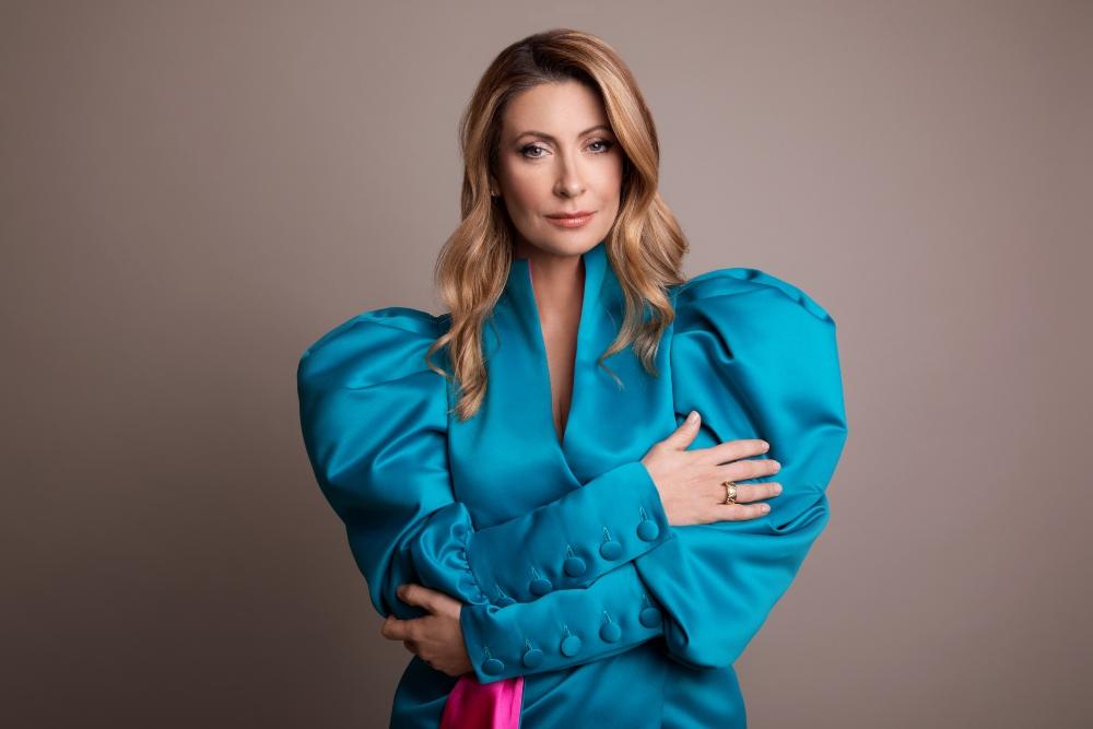 avel 1 Dizajnerka nakita Avel Lenttan: Žene žele da stvore identitet za sebe i ostvare svoje snove!