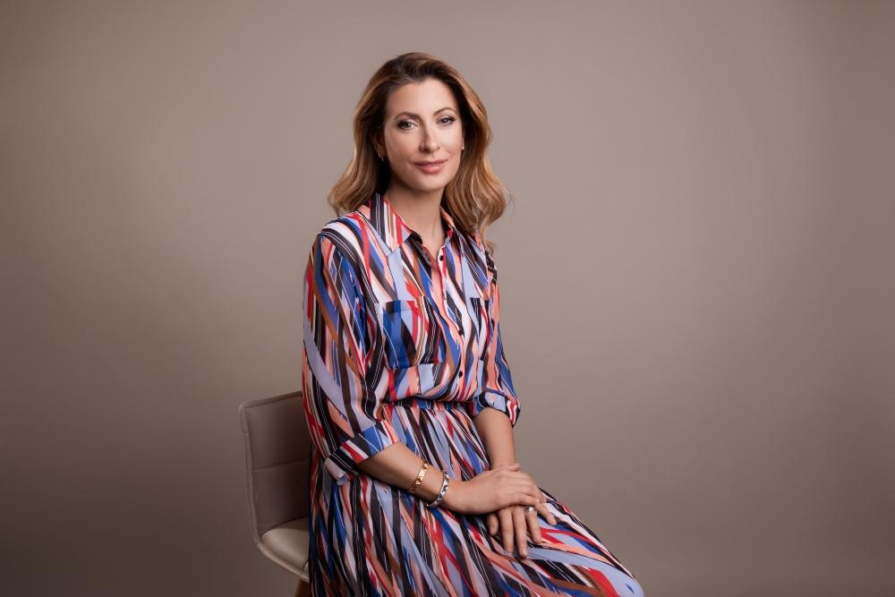 avel 6 Dizajnerka nakita Avel Lenttan: Žene žele da stvore identitet za sebe i ostvare svoje snove!