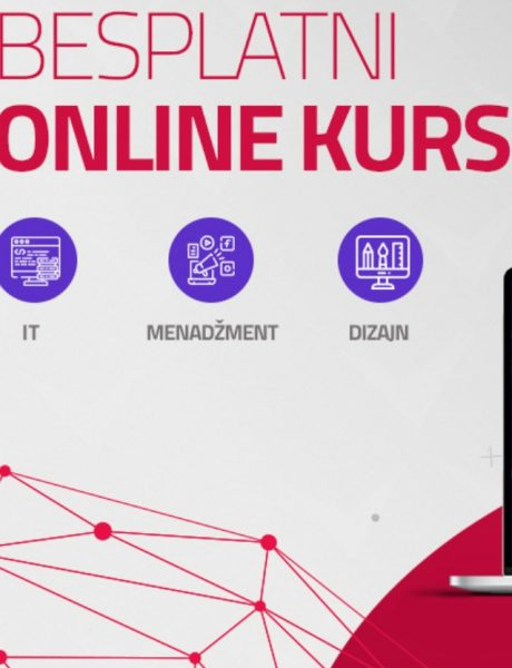 Besplatni online kursevi Univerziteta Metropolitan